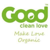 Avatar for Good Clean Love