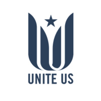 Jobs at Unite Us