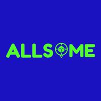 Avatar for AllSome