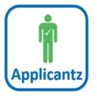 Avatar for Applicantz