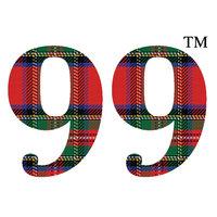 99 Tartans