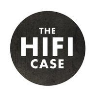 Avatar for The HiFi Case
