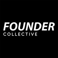 Avatar for Founder Collective