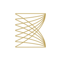 Kapor Capital logo
