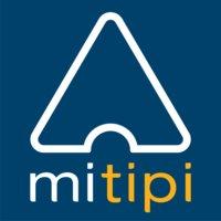 Avatar for Mitipi