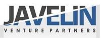 Avatar for Javelin Venture Partners