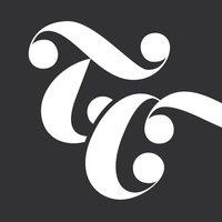 Type/Code logo