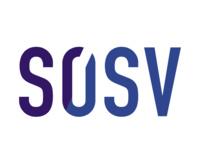 Avatar for SOSV