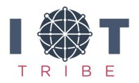 Avatar for IoT Tribe