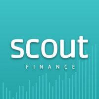Avatar for Scout Finance