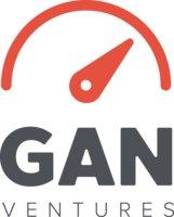 GAN Ventures