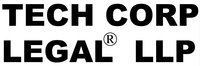 Tech Corp Legal LLP - Patent Attorneys & Global Business Lawyers
