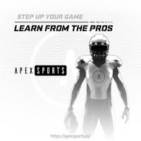 Avatar for Apex Sports