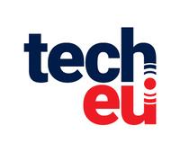 Avatar for Tech.eu