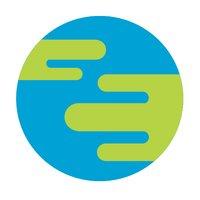 NetworkLift logo
