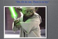 Avatar for Yoda Labs