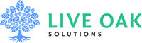 Avatar for Live Oak Solutions