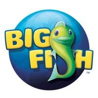 Avatar for Big Fish Games