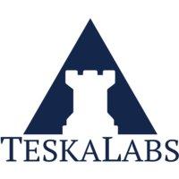 TeskaLabs logo