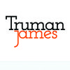 Truman James