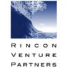 Rincon Venture Partners