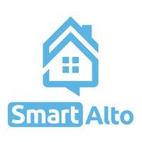 SmartAlto