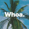 WhoaInc. -  mobile brand marketing creative user experience design