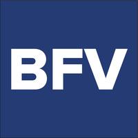 Brand Foundry Ventures