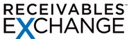 The Receivables Exchange logo