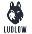Avatar for Ludlow Ventures