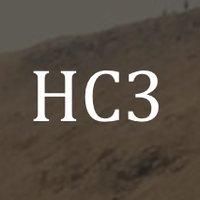 Avatar for HC3