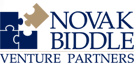 Avatar for Novak Biddle Venture Partners