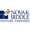 Novak Biddle Venture Partners