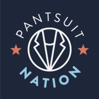 Avatar for Pantsuit Nation