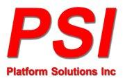 Avatar for Platform Solutions