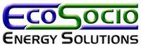 Avatar for EcoSocio Energy Solutions
