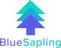Avatar for BlueSapling - Intelligence Served