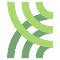 Finhaven logo