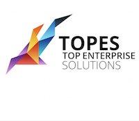 Avatar for Top Enterprise Solutions