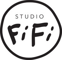 Avatar for Studio Fifi