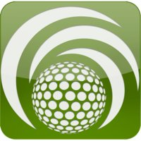 Avatar for GolfWeather