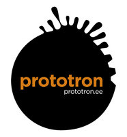 Avatar for Prototron