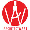 architectWare -  e-commerce architecture smart building