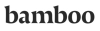 Jobs at Bamboo