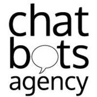 Chatbots Agency