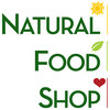 Natural Food Shop -  food and beverages personal health health and wellness organic food