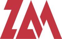 Avatar for ZAM Helmets