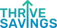 Jobs at Thrive Savings