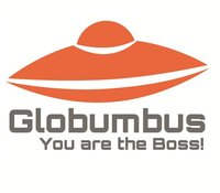 Globumbus logo