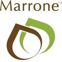 Avatar for Marrone Bio Innovations